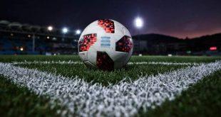 Η Ελλάδα με την πλάτη στον τοίχο στη βαθμολογία της UEFA