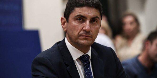 Συγχαρητήρια Αυγενάκη για τα μετάλλια των Ελλήνων αθλητών στην κωπηλασία