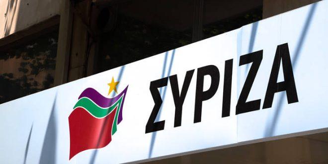 Τα σχέδια του ΣΥΡΙΖΑ για τα media