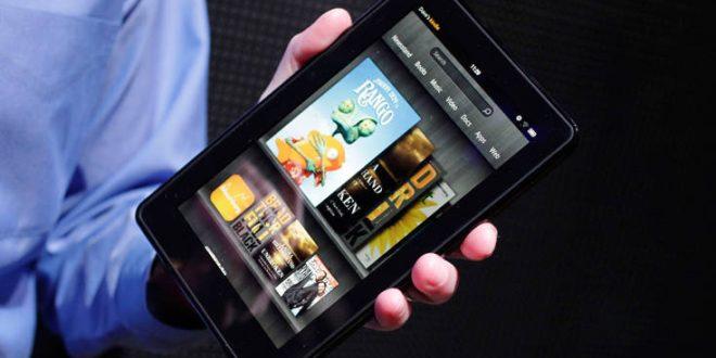 Το tablet των 50 δολαρίων