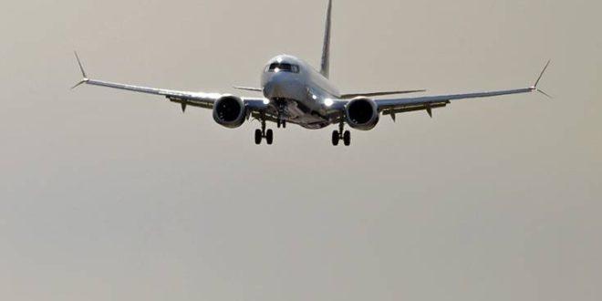 Η Boeing δίνει 100 εκατ. δολάρια σε οικογένειες θυμάτων σε Ινδονησία και Αιθιοπία
