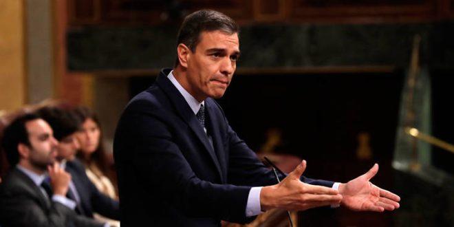 Το ποσοστό των Σοσιαλιστών στην Ισπανία ξεπέρασε το 40%, σύμφωνα με δημοσκόπηση
