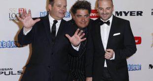 Διάσημος Ελληνοαυστραλός σεφ «έκλεβε» τους υπαλλήλους του για έξι χρόνια
