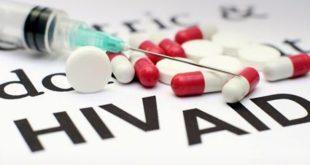Νέα έρευνα γεννά ελπίδες για τη θεραπεία του AIDS