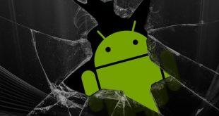Το πρώτο online παρατηρητήριο για κακόβουλα λογισμικά Android