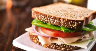 Πώς να κάνετε το γεύμα σας πιο χορταστικό