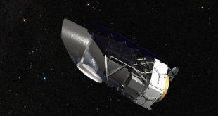 Die Welt: Η Γαλλία προετοιμάζεται για μια σύγκρουση στο διάστημα