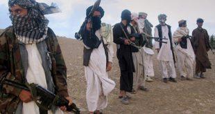 Αφγανιστάν: Τουλάχιστον 24 μαχητές των Ταλιμπάν νεκροί
