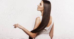 Στη ζωή σας θα βγάλετε 950 χιλιόμετρα μαλλιών και άλλες απίθανες ανθρώπινες στατιστικές