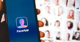 FaceApp: Παγκόσμια ανησυχία για τις φωτογραφίες και τα στοιχεία εκατομμυρίων χρηστών
