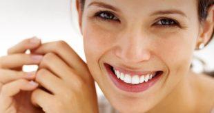 Τρεις συμβουλές για πιο λευκά δόντια
