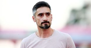 Ραγδαίες οι εξελίξεις στην ΑΕΚ: Ο Νίκος Λυμπερόπουλος υπέβαλε την παραίτησή του