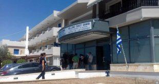 Τραγωδία στο Πόρτο Χέλι: Τι υποστηρίζει ο χειριστής του μοιραίου ταχύπλοου