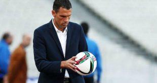 ΑΕΚ: Με Κωστένογλου στα επόμενα ματς, πρώτο φαβορί για αντι-Καρντόσο ο Πογέτ