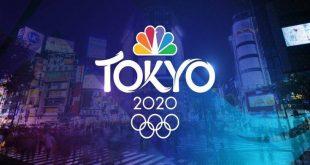 Η Ελλάδα στο δρόμο για τους Ολυμπιακούς Αγώνες