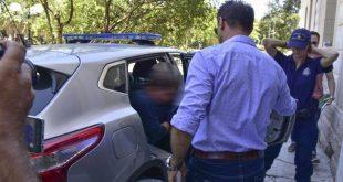 Τραγωδία στο Πόρτο Χέλι: Σήμερα απολογείται ο χειριστής του ταχύπλοου που σκότωσε δύο ανθρώπους