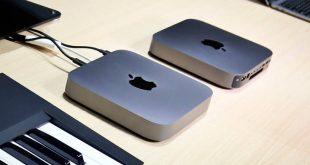 Υπό έρευνα η Apple στη Ρωσία μετά από καταγγελία