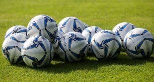 Super League 1: Υποβιβάζεται ο 14ος, μπαράζ παραμονής για τον 13ο