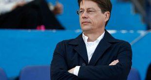 Μίχελ: Η Τούμπα θα δυσκολέψει την Σλόβαν