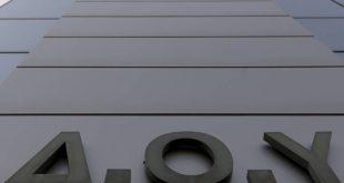 Συγχωνεύσεις εφοριών σε Αττική και Θεσσαλονίκη από την ΑΑΔΕ