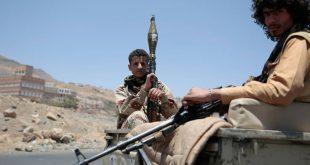 Υεμένη: Σαράντα νεκροί και 260 τραυματίες στις συγκρούσεις στο Άντεν
