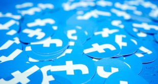 Το Facebook, οι καταγραφές ηχητικών μηνυμάτων χρηστών και η ερώτηση Παπαδημούλη στην Κομισιόν