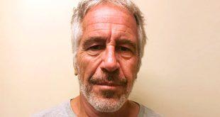 «Ξηλώθηκε» η ηγεσία της Υπηρεσίας Φυλακών μετά την αυτοκτονία του Επστάιν