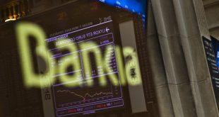 Βουτιά στα ευρωπαϊκά χρηματιστήρια