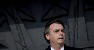 Μεταναστευτικό κύμα από την Αργεντινή φοβάται ο Μπολσονάρου