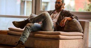 Σκηνές υστερίας στην Ιταλία για τον Τούρκο πρωταγωνιστή του ΣΚΑΪ