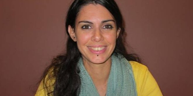 Εξαφάνιση τουρίστριας στην Ικαρία: «Αδύνατον να πήγε μόνη της εκεί που βρέθηκε το στίγμα του κινητού»