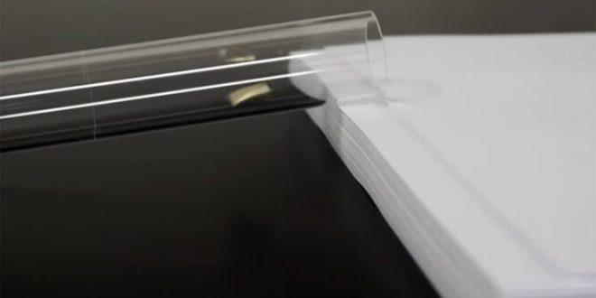 Το ρομπότ-κατσαρίδα που δεν πεθαίνει σχεδόν με τίποτα