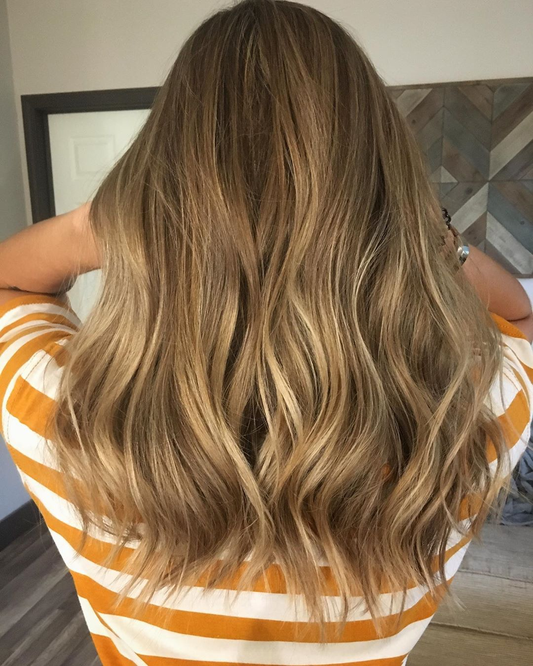 harmony hairstyles by liana 66025302 2231715360274043 2896331520031467568 n