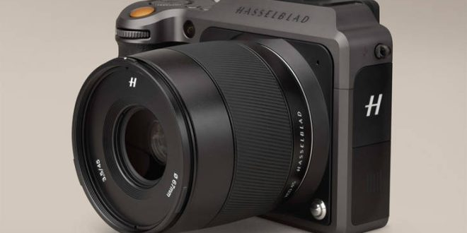 Η φωτογραφική που με τα 5.200 ευρώ της μοιάζει… ευκαιρία