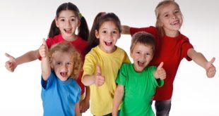 Πώς να καταλάβεις ποιο άθλημα ταιριάζει στο παιδί σου