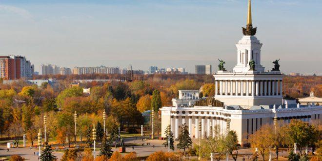 Ρωσία: Λίγοι οι διαδηλωτές υπέρ των ελεύθερων εκλογών μετά τις απαγορεύσεις του Κρεμλίνου