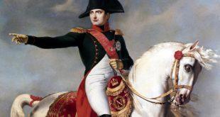 Αρχαιολόγοι πιστεύουν ότι ανακάλυψαν το λείψανο ενός στρατηγού του Ναπολέοντα