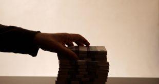 Επιτάχυνση υλοποίησης των συγχρηματοδοτούμενων προγραμμάτων επιδιώκει το υπ. Ανάπτυξης