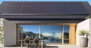 Πώς η Tesla θέλει να αλλάξει τον χώρο των ηλιακών πάνελ