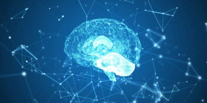 Πέντε κοινοί μύθοι για τη συνείδηση