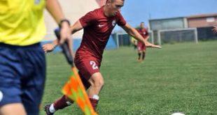 Ολυμπιακός: Έκλεισε για πέντε χρόνια ταλέντο από τη Βοσνία