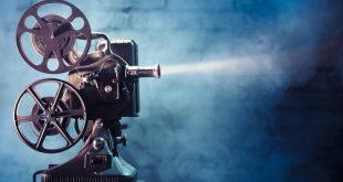 H τεχνητή νοημοσύνη θα προβλέπει την επιτυχία μιας ταινίας