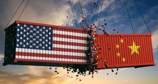 Αύξηση δασμών σε εισαγωγές κινεζικών αγαθών ανακοινώνει ο Τραμπ