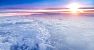 O Μπιλ Γκέιτς θέλει να σώσει τον πλανήτη κάνοντας τον ήλιο… λιγότερο φωτεινό