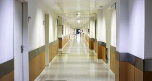 ΠΟΕΔΗΝ: Στο νοσοκομείο Καρπενησίου ζεσταίνουν νερό στην κατσαρόλα
