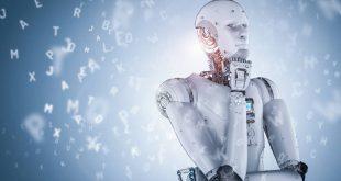 Προτιμάτε να χάσετε τη δουλειά σας από ρομπότ ή από άνθρωπο;