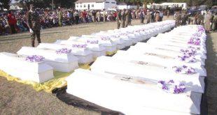 Τανζανία: Στους 85 οι νεκροί από την έκρηξη βυτιοφόρου