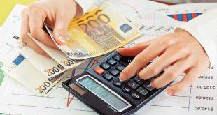 Τι σημαίνει για τον φορολογούμενο η κατάργηση των τεκμηρίων διαβίωσης