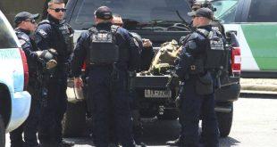 Μακελειό στο Ελ Πάσο: Τουλάχιστον 20 νεκροί και 26 τραυματίες