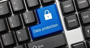 «Με το νομοσχέδιο διασφαλίζεται η πλήρης προστασία των προσωπικών δεδομένων»